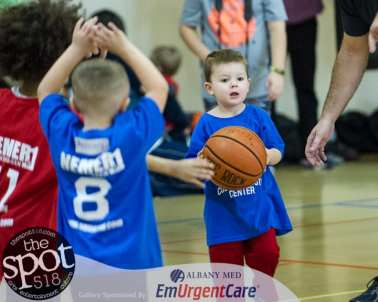 12-01-17 kids hoops-1731