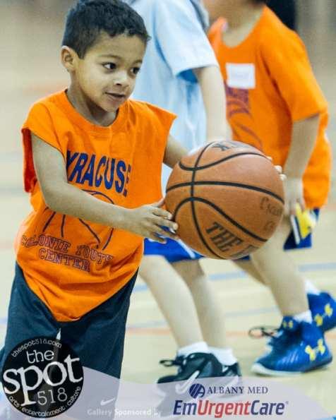 12-01-17 kids hoops-1750