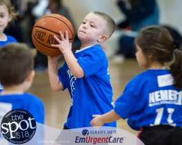 12-01-17 kids hoops-1758