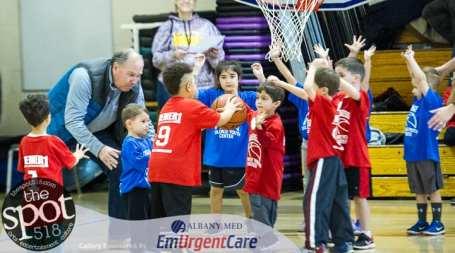 12-01-17 kids hoops-1785