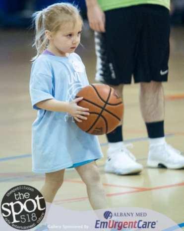 12-01-17 kids hoops-1802