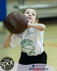 12-01-17 kids hoops-1864