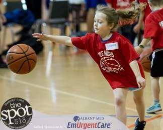 12-01-17 kids hoops-1929