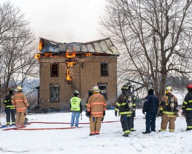 12-29-17 fire web-1677