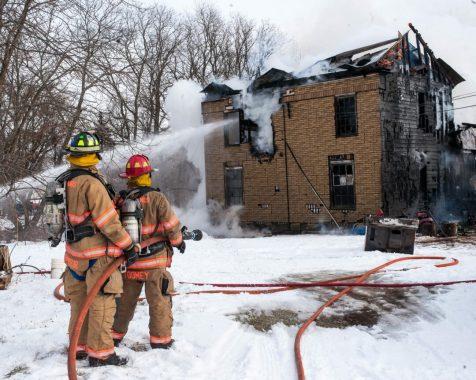 12-29-17 fire web-1796