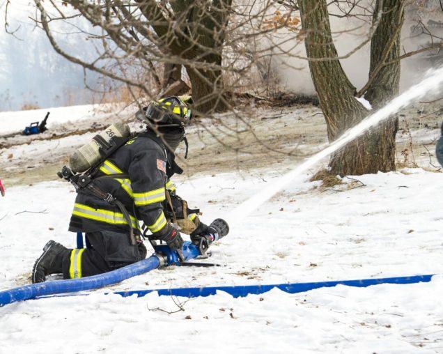 12-29-17 fire web-4838