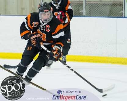 beth SC hockey-0470