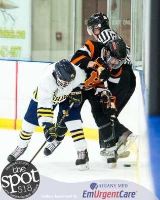 beth SC hockey-0555