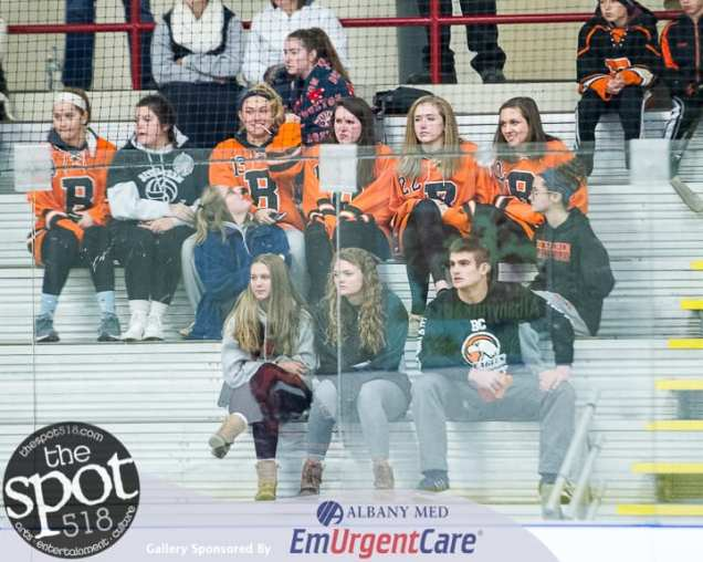 beth SC hockey-0574