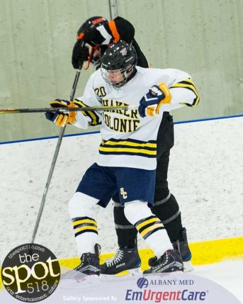 beth SC hockey-0581