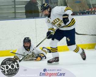 beth SC hockey-0614
