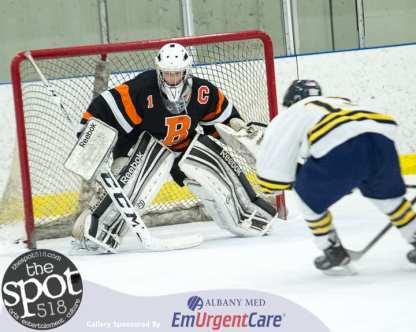beth SC hockey-0697