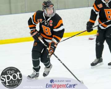 beth SC hockey-0712