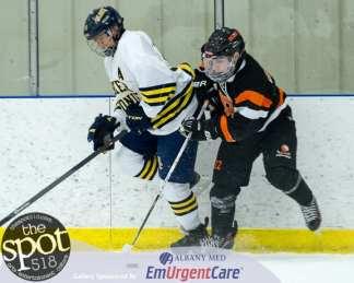 beth SC hockey-0718