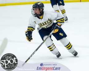 beth SC hockey-0733