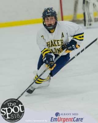 beth SC hockey-0743
