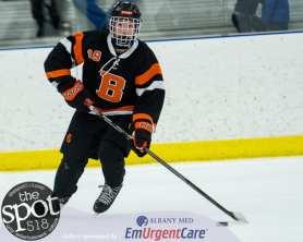 beth SC hockey-0914