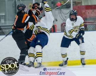 beth SC hockey-0997