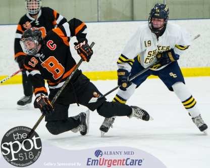 beth SC hockey-1028