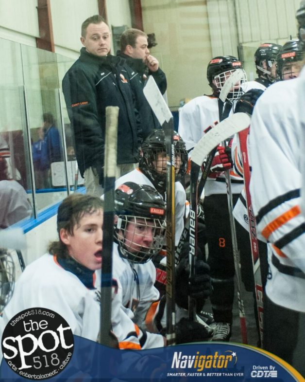 beth hockey-1544