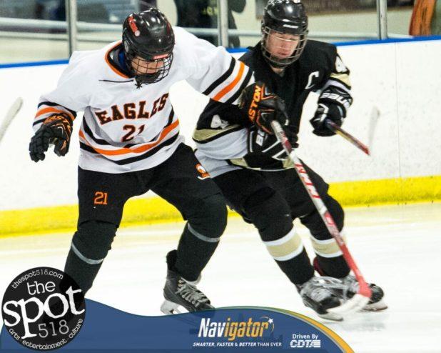 beth hockey-3211