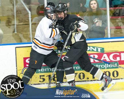 beth hockey-3230