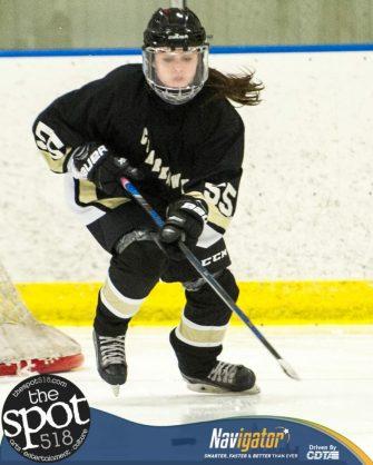 beth hockey-3253