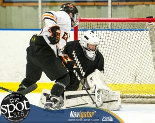 beth hockey-3335