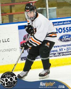 beth hockey-3369