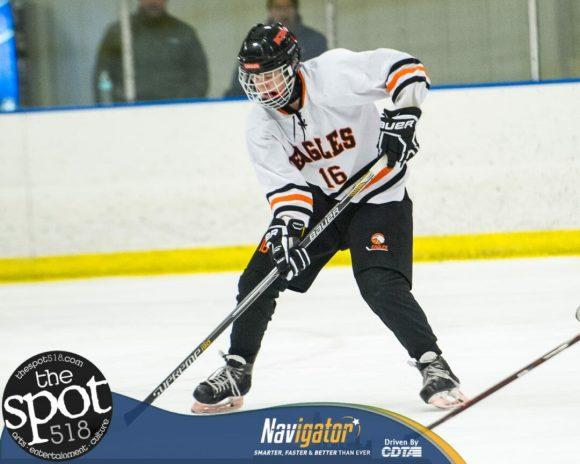 beth hockey-3375