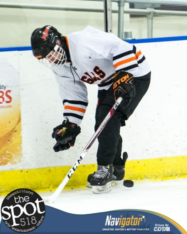 beth hockey-3423