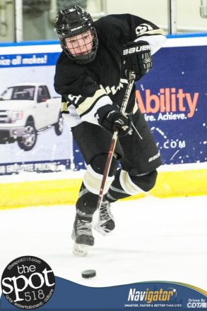 beth hockey-3450