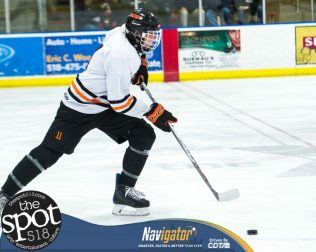 beth hockey-3466