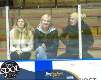 beth hockey-3470