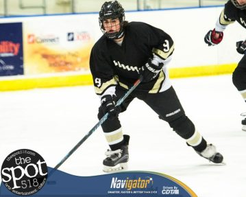 beth hockey-3489