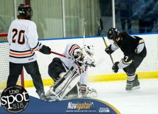 beth hockey-3517