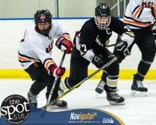 beth hockey-3539