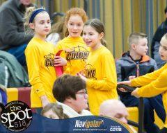 col girls hoops-2482