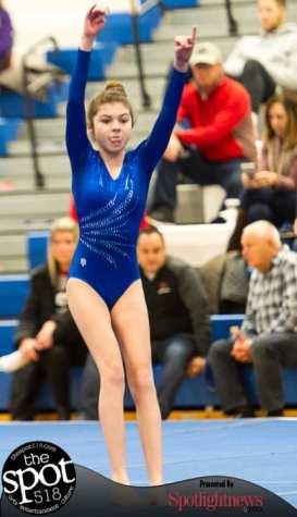 gymnastics-4284