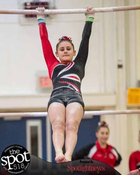 gymnastics-4563