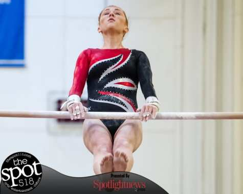 gymnastics-4801