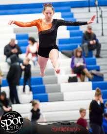 gymnastics-4841