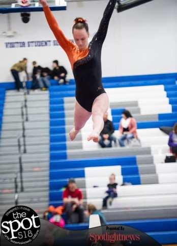 gymnastics-4881