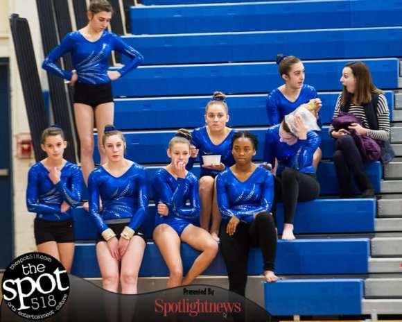 gymnastics-4884