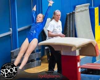 gymnastics-4943