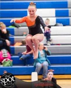 gymnastics-4956