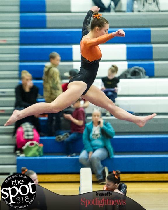 gymnastics-5051
