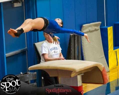 gymnastics-5148