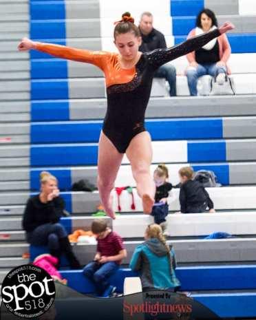gymnastics-5248