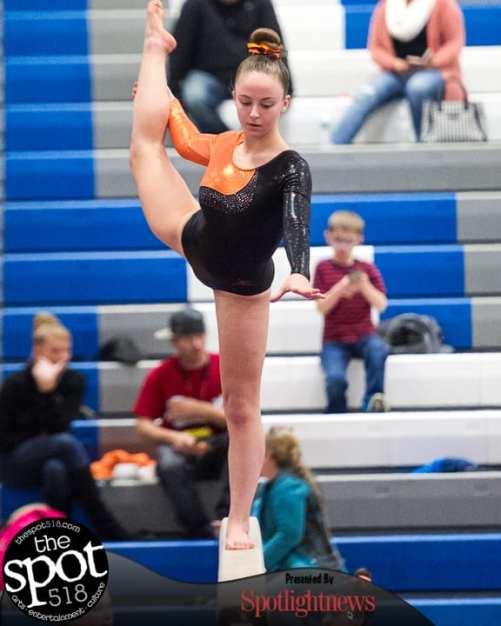 gymnastics-5320